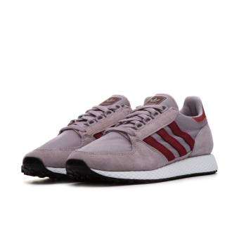adidas Originals Forest Grove W (CG6111) grau
