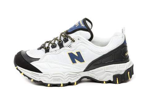 New Balance M801AT (M801AT) weiss