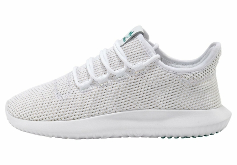 adidas Originals Tubular Shadow (DB2701) weiss