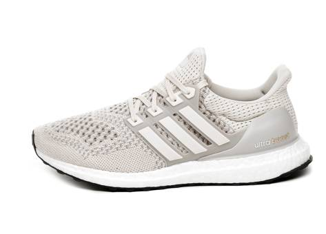 adidas Originals UltraBoost Ltd (BB7802) grau