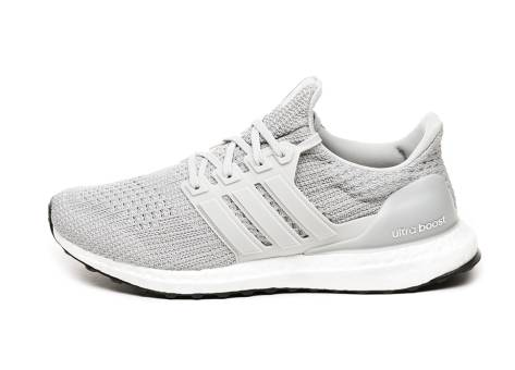 official photos 0dbe7 8768f adidas Originals Ultra Boost 4.0 in grau - BB6167  everysize