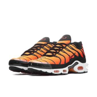 Nike Air Max Plus OG (BQ4629-001) bunt