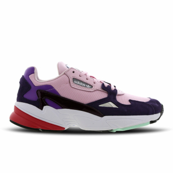 adidas Originals Falcon (BD7825) pink