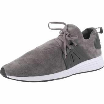 Project Delray Wavey (11731103-DARK GREY/WHITE) grau