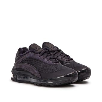 Nike Air Max Deluxe SE (AT8692-001) schwarz