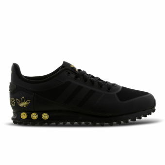 adidas Originals LA Trainer (F36903) schwarz
