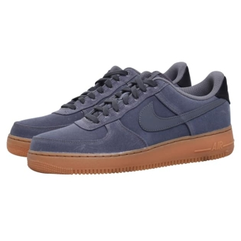 Nike AIR FORCE 1 07 LV8 STYLE (AQ0117) grün