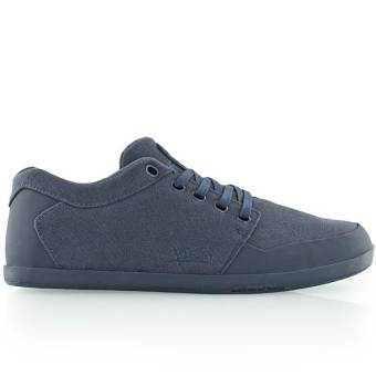 K1X LP low Navy (1161-0306/4554) blau