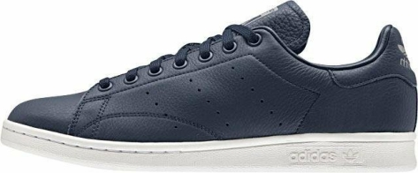 adidas Originals Stan Smith (BD7450) blau