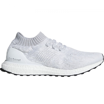 adidas Originals Ultra Boost Uncaged (DA9157) weiss