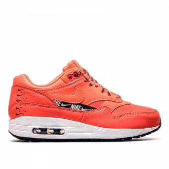 Nike Wmns Air Max 1 SE in rot 881101 602   everysize