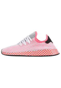 adidas Originals Deerupt Runner (CQ2910) bunt