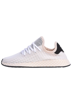 adidas Originals Deerupt Runner W (Beige) CQ2913 | sports