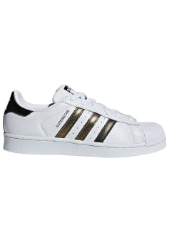 adidas Originals Superstar (B41513) weiss