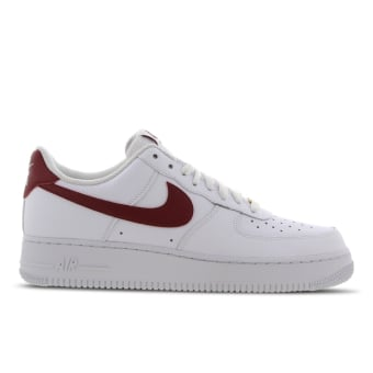 Nike Air Force 1 Low (CZ0326) weiss