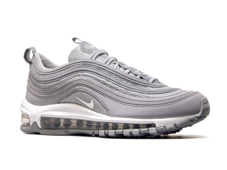 Nike Air Max 97 GS in grau 921522 008 | everysize