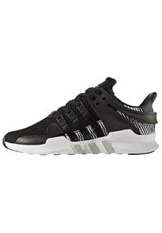 adidas Originals EQT Support ADV (BY9585) schwarz