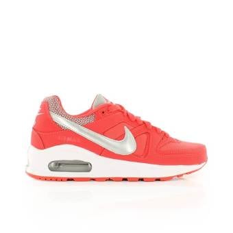 Nike Air Max Command Flex gs (844349-801) pink