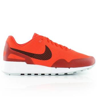 Nike Air Pegasus 89 egd (876111 800) orange
