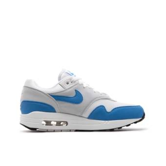 nike air max 1 essential blau