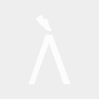 Nike React Element 55 (BQ2728-003) schwarz