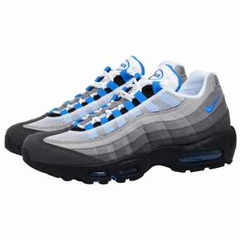Nike Max Coupon 7ad3f For E0c85 95 In Code Air Weiß txrBsQdhCo