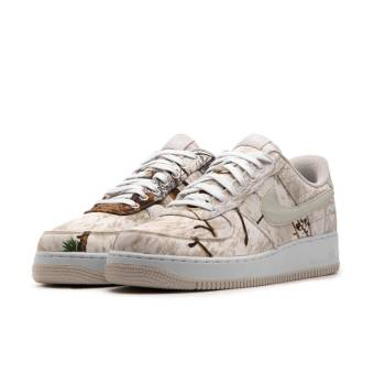 Nike Air Force 1 07 LV8 3 (AO2441-100) weiss