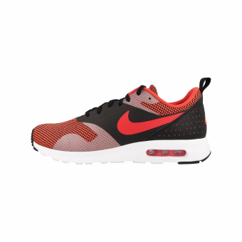 timeless design b41e8 ff530 Nike Air Max Tavas PRM in braun - 898016 001  everysize