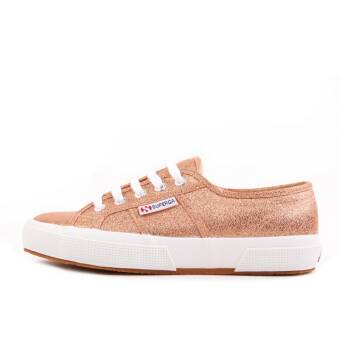 Superga 2750 Lamew Rose (9920067906453) gelb