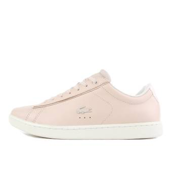 Lacoste Carnaby Evo 417 1 (7-34SPW001315J) pink