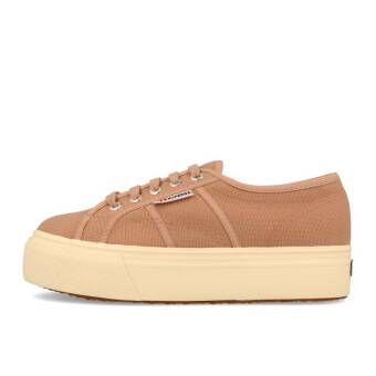 Superga 2790 Acotw Linea Up and Down Rose Mahogany (9920068365273) pink