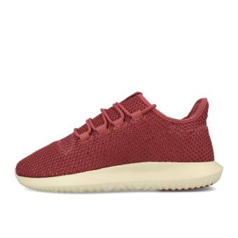 adidas Originals Tubular Shadow CK (B37759) rot