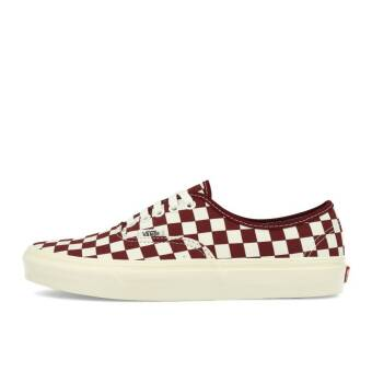 Vans Authentic Port Royale Marshmallow (9920068628880) rot