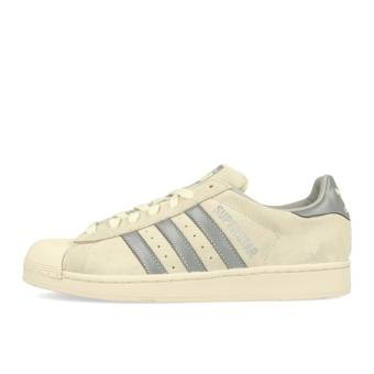 adidas Originals Superstar (B41989) weiss