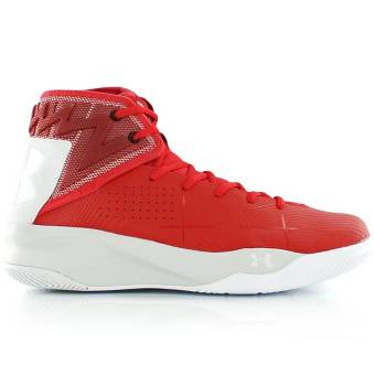 Under Armour rocket 2 (1286385-600) rot