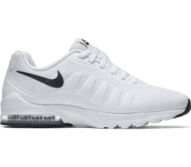Nike Air Max Invigor (749680-100) weiss