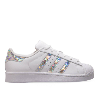 adidas Originals Superstar (F33889) weiss