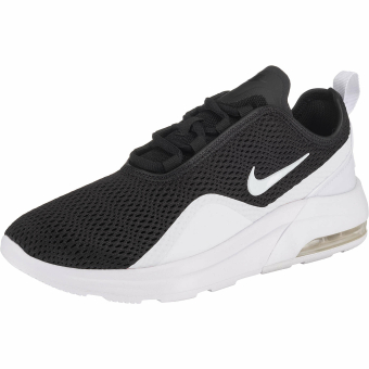 more photos d030d 50c71 Nike Air Max Motion 2 in schwarz - AO0352-003  everysize