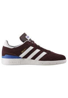 adidas Originals Busenitz (BY3965) rot