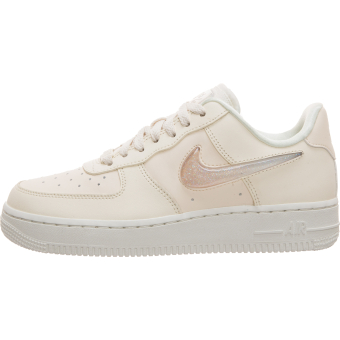 Nike Air Force 1 07 SE Premium (AH6827-100) weiss