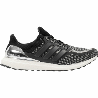 adidas Originals Ultra Boost LTD (BB4077) schwarz