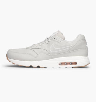Nike Air Max 1 Ultra 2 0 TXT (898009-001) grau