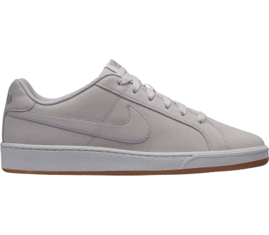 NIKE Sneakers COURT ROYALE SUEDE   DEICHMANN AT