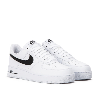 Nike Air Force 1 07 3 (AO2423-101) weiss