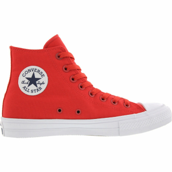 Converse Chuck Taylor All Star (151119C) rot