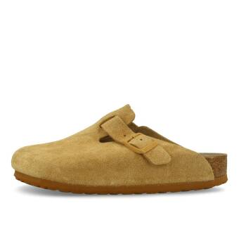 Birkenstock Boston (1019104) braun