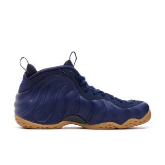 Nike Air Foamposite 1 (314996-405) blau
