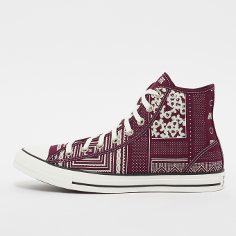 Converse Chuck Taylor All Star (172435C) rot