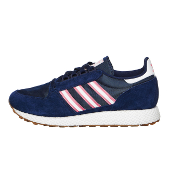 adidas Originals Forest Grove (DB3016) blau