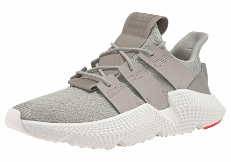 adidas Originals Prophere (BB6993) grau